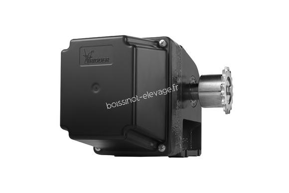 Motoréducteur RLD80 - Z1 - 24V 1 pignon