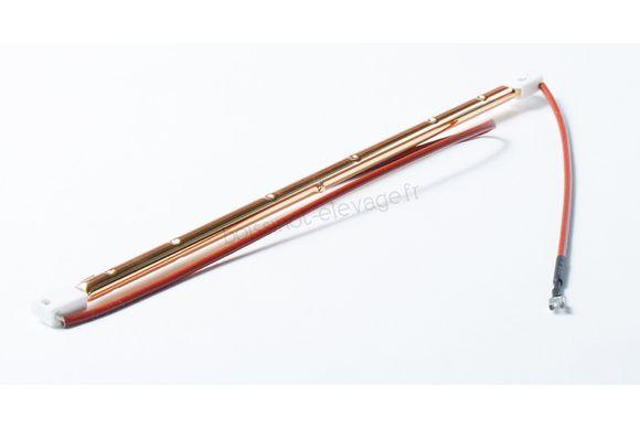 Lampe halogène 1500W - 240V