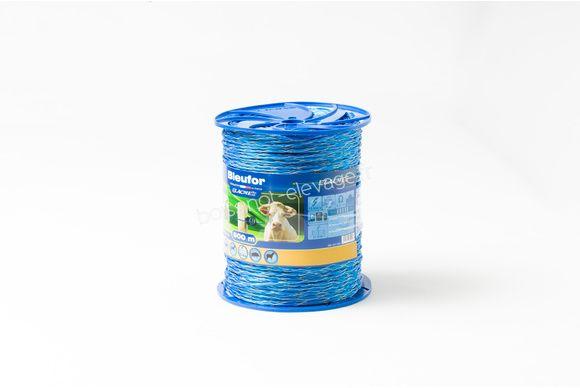 Bleufor - bobine 500m