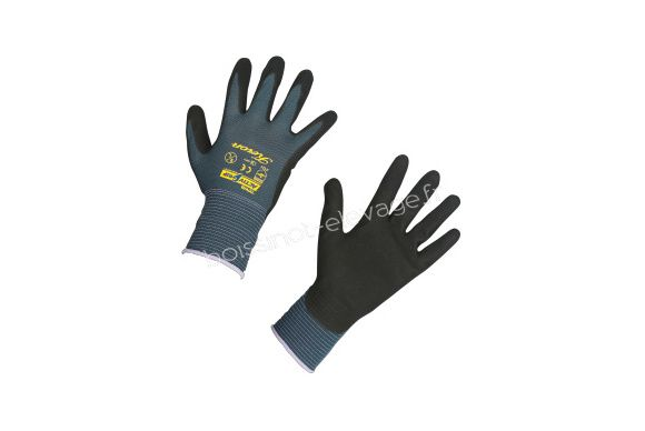 Gants ActivGrip Advance