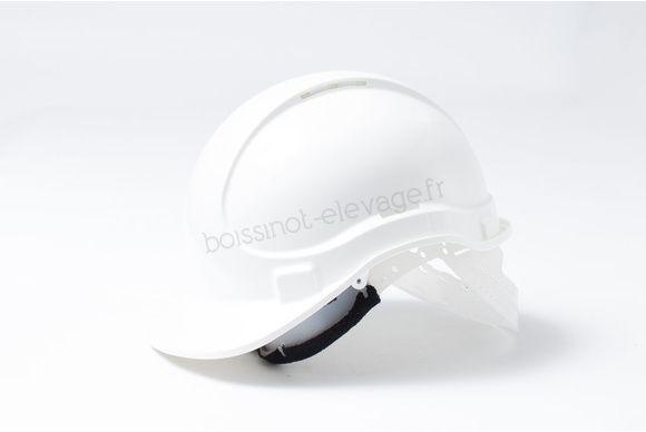 Casque Aere Blanc Style300vsb Un