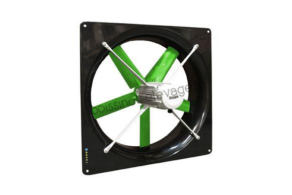 Module ventilateur M-1445
