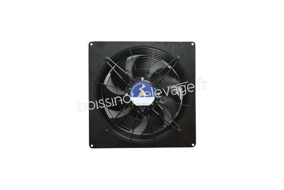 Ventil Eco Energie EC-BLUE450 FN 7700 m3