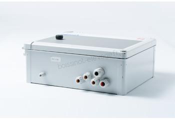 Bloc de puissance BPX TRI 3x13A / 9100109110