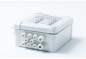 BCL 08 surveillance CE