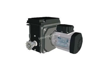 Motoréducteur RW45-537100 chaîne