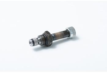 Centrale UP50 valve