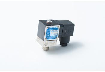 Electrovanne 854 BP 220V/2V