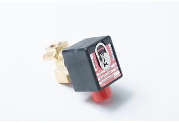 Electrovanne gaz EGSCE 262C 90 50 H 220V