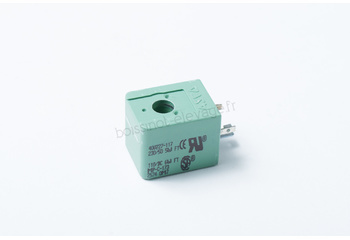 Bobine joucomatic 230V - 5W