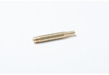Porte injecteur mâle 1/8 pour Infraconic 5000