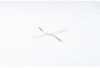 Thermocouple pour C33 - longueur 220mm