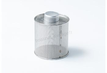 Filtre à air INOX 200 microns