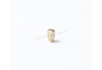Injecteur 7200 W propane BP (repère 85)