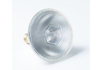 Lampe IR 175 W PAR blanche