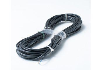 Sonde pour régul. + 15m câble