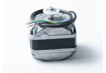 Ventilateur KT 25