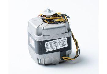 Ventilateur KT 42