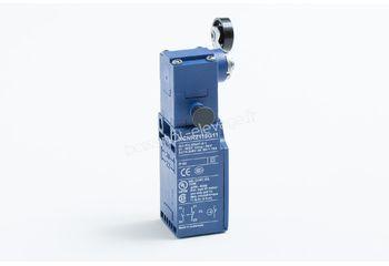 Interrupteur de position xcnr2118 levier rearm.