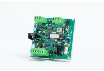 Carte 10at03 2e2s adapt module sur RS485