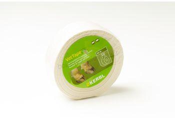 Bandage à onglons VetTape 50m / 50mm blanc