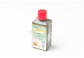 Teinture pour onglon Claufit 125 ml