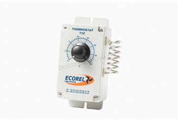 Thermostat pour radiant thermostatique