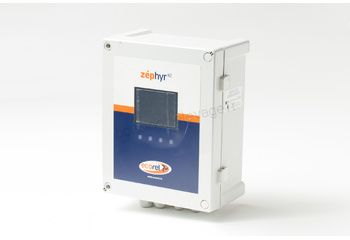 Régulateur Zephyr RVC 13A/230V
