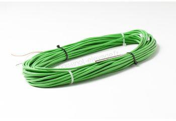 SA7/15 sonde de nid avec 15m câble