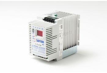 Variateur de fréquence nu 4 kw 3x400 V