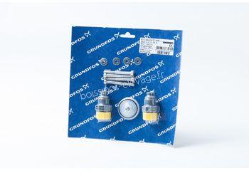 Kit maintenance DDA/C/E 6 0 9L/H - A20542