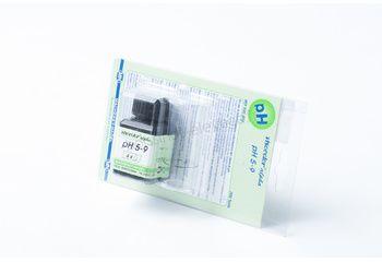 Trousse PH réactif - 24 ml