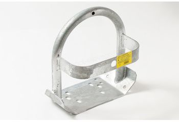 Protection pour F11 et F30