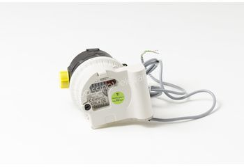 Compteur ALTAIR V4 2.5R 160 DN15 - 3/4 1imp/L