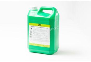 Désinfectant G5F - 5 Kg
