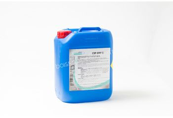 Nettoyant canalisation Cip Oxy - 10 Kg