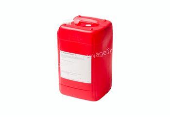 Acide chlorydrique 9% - 22 kg
