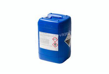 Chlorite de sodium 7.5% - 22 Kg