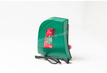 AKO Power N1200 - 230V