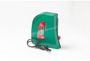 AKO Power N3500 - 230V