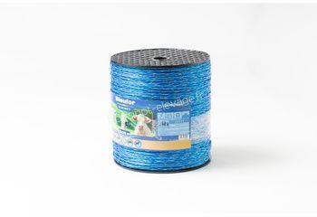 Bleufor 1 000m - la bobine