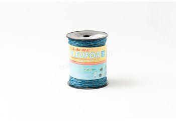 Bleufor - bobine 250m