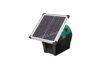 Kit solaire A1200