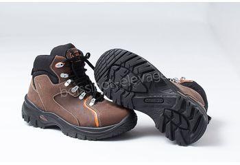 Chaussures MERIDA