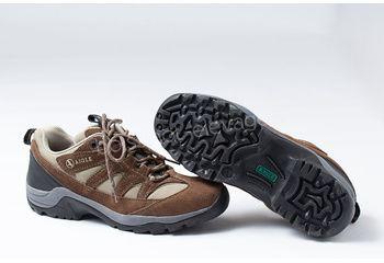 Chaussures NETANYA