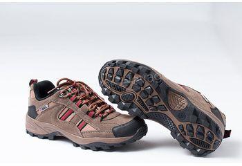 Chaussures Vista