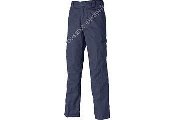 Pantalon MARSTON Lined TRS Insignia - bleu