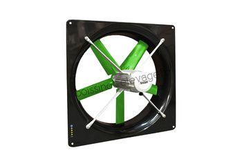 Module ventilateur M-3480P