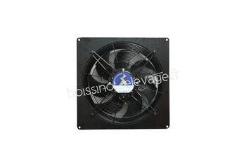 Ventil Eco Energie EC-BLUE500 FF 11000 m3