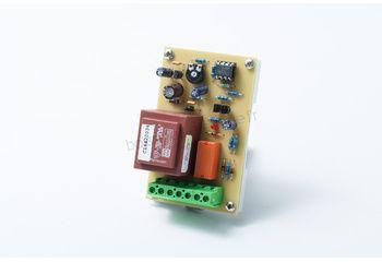 Carte AT 40 0.10v 1 relais